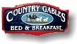 Country Gables B & B