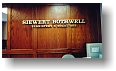 Siewert Bothwell Barristers & Solicitors