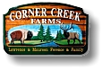 Corner Creek Farms