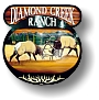 Diamond Creek Ranch