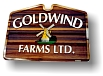 Goldwind Farms Ltd.