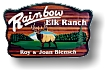 Rainbow Elk Ranch