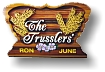The Trusslers